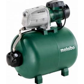 Metabo Domestic Waterworks HWW 9000/100 G