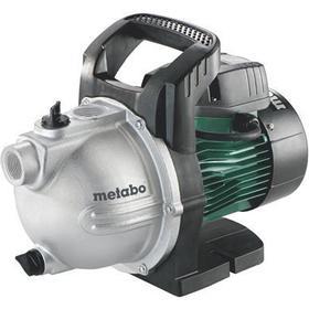 Metabo Garden Pump P 3300 G