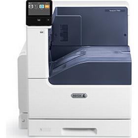 Xerox VersaLink C7000V_N