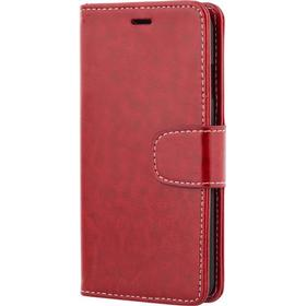 Deltaco Wallet Case (iPhone 6)