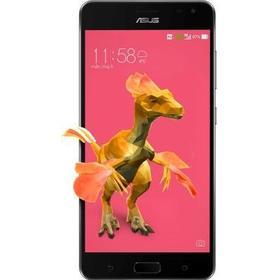 ASUS Zenfone AR 8GB RAM 128GB Dual SIM
