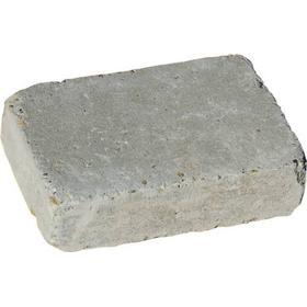 Herregårdssten grå 14 x 21 x 5,5 cm