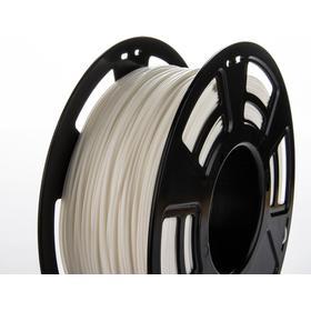 PLA filament för 3D printer, 1 kg, 1,75 mm. Natur