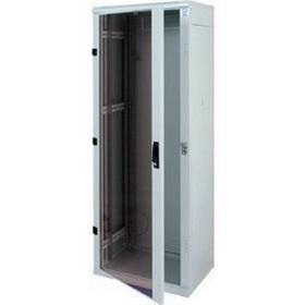 Triton RMA-32-A66-CAX-A1 Cabinet Kontorskab