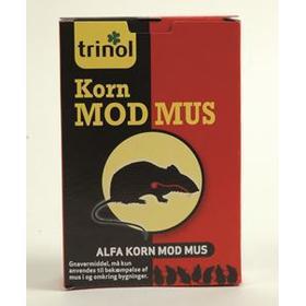 Trinol Cereal Alpha Mouse 0.06kg