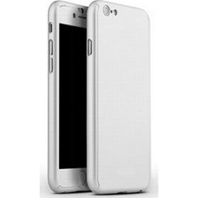 Pavoscreen 360° Full Protection Case (iPhone 6/6S)