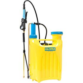 Gloria Piston Knapsack Sprayer 18L
