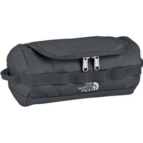 The North Face Base Camp Travel Canister S - TNF Black