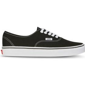Vans Authentic (EE3BLK)