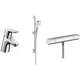 hansgrohe focus 70 stunning hansgrohe with hansgrohe. Black Bedroom Furniture Sets. Home Design Ideas
