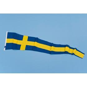 Formenta Swedish Cross Pennant 200cm