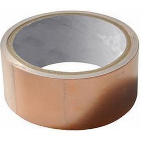 Weibulls Stop Slugs Copper Tape 4x500cm