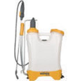 Hozelock Pressure Sprayer Plus Knapsack 12L