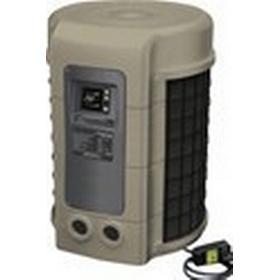 Heat Pump Xpress 9+