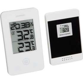 Viking termometer Väderstationer - Jämför priser på PriceRunner 1e2c7d104a8d7