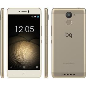Bq Aquaris U Dual SIM