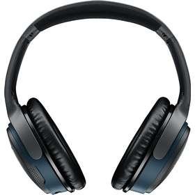 Bose SoundLink Around-Ear 2 Wireless från 1990 kr - Hitta bästa pris och  recensioner - PriceRunner a3f8610e72d46