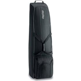 BagBoy T 460 Travel Cover
