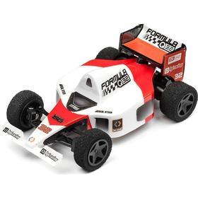 HPI Racing Formula Q32