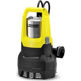 Kärcher Drainage Pump Sp 7 Dirt Inox 15500