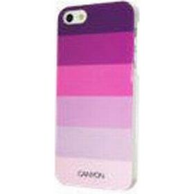 Canyon Protective Cover (iPhone 5/5S/SE)