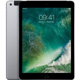 Apple iPad 9.7'' 32GB