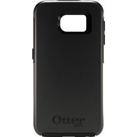 OtterBox Symmetry Case (Galaxy S6)
