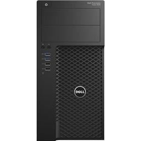 Dell Precision T3620 (56JFP)