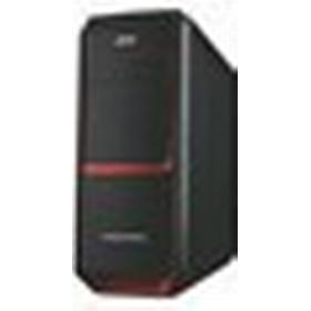 Acer Aspire Predator G3605 (DT.SQYEQ.109)