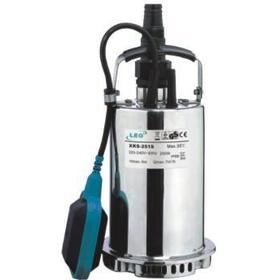 Leo Garden Submersible Pump XKS-751S