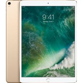 "Apple iPad Pro (2017) 12.9"" 4G 256GB"
