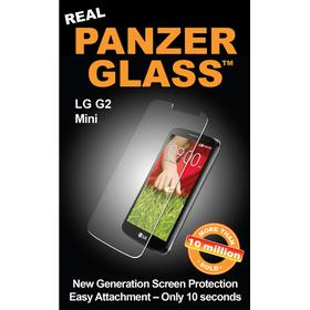 PanzerGlass Screen Protector (LG G2 Mini)