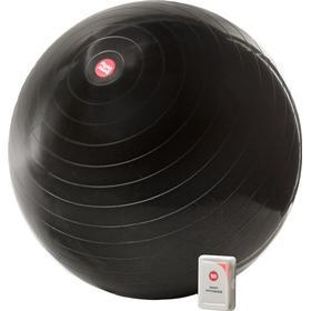 FightBack Fitness Ball 75cm
