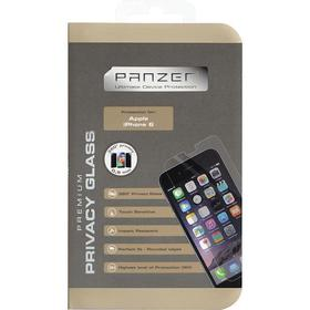 Panzer Tempered Glass Privacy Screen Protector (iPhone 6/6S/7)