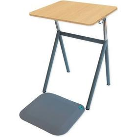 Matting 805057 Standup Skrivbord