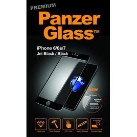 PanzerGlass Premium Sikkerhedsglas (iPhone 6/6S/7)