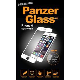 PanzerGlass Premium Screen Protector (iPhone 6 Plus 6S Plus) - Hitta bästa  pris ce3acfd54574e