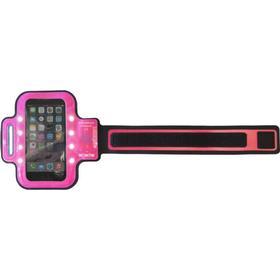WOWOW Smartphone Band 3.0 - taske til arm til mobiltelefon