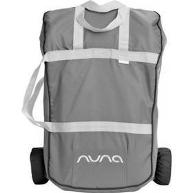 Nuna Pepp Luxx Transportväska