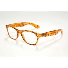 Läsglasögon - Unisex Glasögon - Jämför priser på reading glasses ... 41af8b82dda86