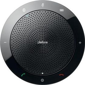 Jabra Speak 510 MS