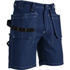 Blåkläder 15341370 Shorts