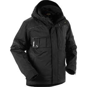 38f385242eab Blåkläder 4881 Winter Jacket - Hitta bästa pris, recensioner och  produktinfo - PriceRunner