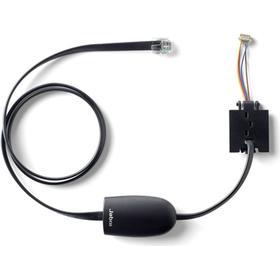 Jabra Link EHS kabel NEC