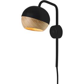 Mater Ray Wall Lamp Væglampe