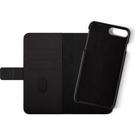 Key Supreme Magnet Wallet (iPhone 8/7 Plus)