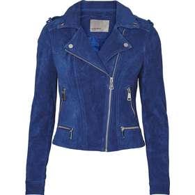 10e64683979 Vero moda jakker Dametøj - Sammenlign priser hos PriceRunner