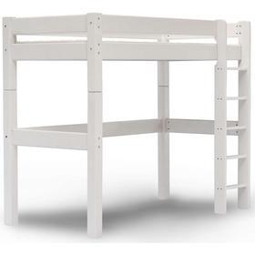 Furniturebox Fööniks Loftsäng 90x200cm