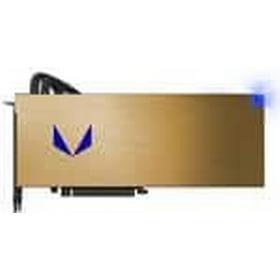 AMD Radeon Vega Frontier Edition 16GB (100-506062)