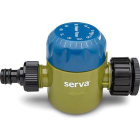 Serva Irrigation Timer 502517